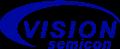 VISION SEMICON圖片