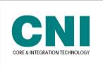 CNI圖片